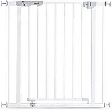 Hauck Autoclose N' Stop Safety Gate
