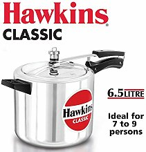 HawkinsClassic CL65 6.5-Liter New Improved