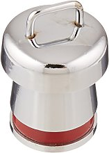 HAWKINS Pressure Cooker Vent Weight Assembly for