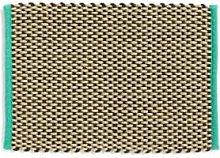 HAY - Doormat Sand