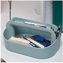 HAY - Military Green Tool Box