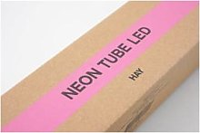 HAY - Neon Tube Led Hay - NEON TUBE LED - HAY
