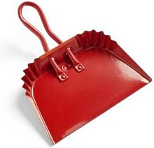 HAY - Red Dustpan