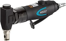 Hazet 9036N-1 Tin Nibbler (Ideal for cuts with