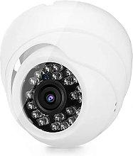 HD Security Cameras Kit, 420TVL Infrared Night