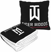 Hdadwy Tiger Woods Fashionable, Ingenious,