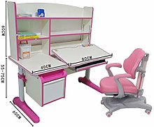 HDBN Children's tables and chairs