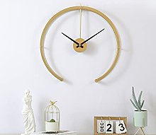HDDFG Nordic Home Wall Decoration Decorative Wall
