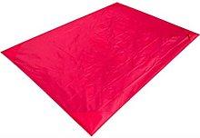 HDDFG Portable Picnic Beach Mat Pocket Blanket