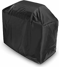 HDMI SM Barbecue Cover Heavy Duty Waterproof