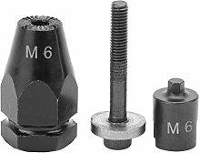 Head Rivet-M5 M6 M8 M10 Pneumatic Pull Setter Air