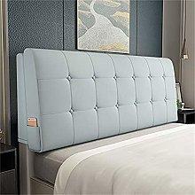 Headboard pad,Sofa bed soft bag backrest,Double