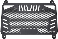 Headlight Grill Guard Protector Cover replacement