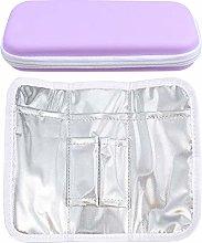 Healifty Insulin Cooler Holder Cooler Pill Box