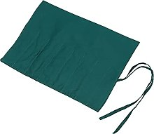 Healifty Surgical Tools Bag Surgical Instruments