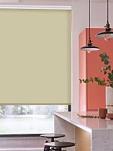 Hearthstone Daylight Roller Blind