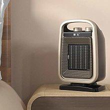 Heater Indoor Personal, Portable Electric Ceramic