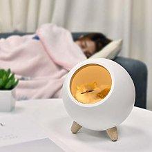 HEATER LED Light Cat Pet House Lamp USB Charging