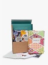 Heathcote & Ivory Draw Liners Set