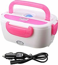 Heating Lunch Boxes Portable Electric Heater Lunch