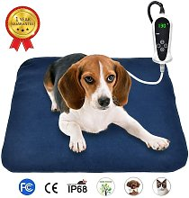 Heating Pad for Pets, Electric Heating Pad for