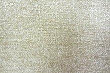 Heavy beige gold Chenille Curtain Curtain Designer