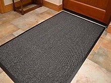Heavy Duty Barrier Mat Indoor & Outdoor Kitchen