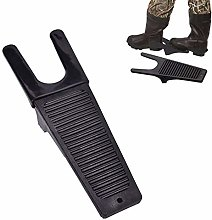 Heavy Duty Boot Puller, Multi-Functional Muddy