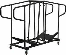 Heavy Duty Chair Cart - Lifetime