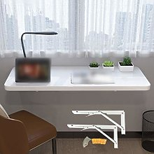 Heavy Duty Fold Fown Dining Table,Wall Mounted