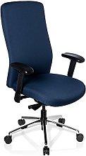 Heavy Duty/Office Chair Heavy Chair Fabric