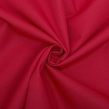 HEAVY DUTY OUTDOOR WOVEN UPHOLSTERY CLOTHING