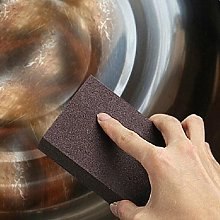 Heavy Duty Scrub Sponge Household Kitchen Magic