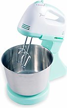 Heavy duty Stand mixer Electric mixer with bowl,