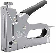 Heavy Duty Staple Gun?Staple Gun with Remover - 3