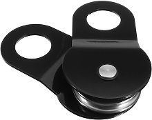 Heavy Winch Pulley For Trailer Pulling Block