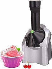 hebaotong Soft Serve Ice Cream Maker, Ice Slush
