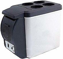 HEELPPO Electric Cool Boxes Cool Box Portable