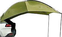 Heerty Multifunction Uses Auto Camping/SUV MPV