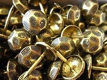 Heico Upholstery Nails Furniture Chair Tacks Pins