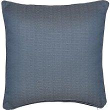 Helena Springfield Bedding Eden Cushion, Blue