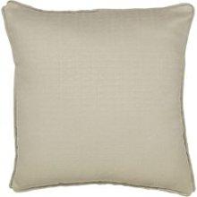Helena Springfield Bedding Eden Cushion, Linen