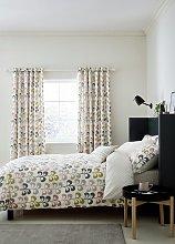 Helena Springfield Blush Liv Bedding Set -