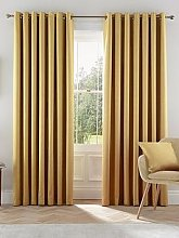 Helena Springfield Eden Lined Curtains