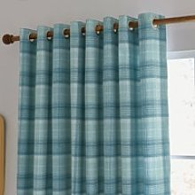 Helena Springfield Harriet Lined Curtains 90""