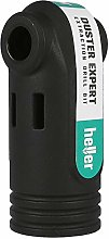 "Heller Tools 289047"" 1526"" Adapter for"