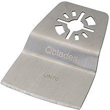 Heller Tools 289443 Segment Blade for Seals,