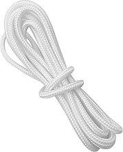 Hellery Elastic Shock Cord 6mm Bungee Rope for