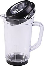 HelloCreate Juicer Blender Pitcher Replacement