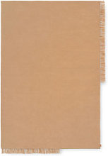 Hem Rectangular Medium Outdoor rug - / 140 x 200
